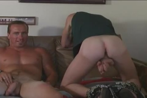 Muscle penises And biggest penises - Scene 6 - Pacific Sun Entertainment