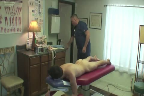 Cure For Back pang