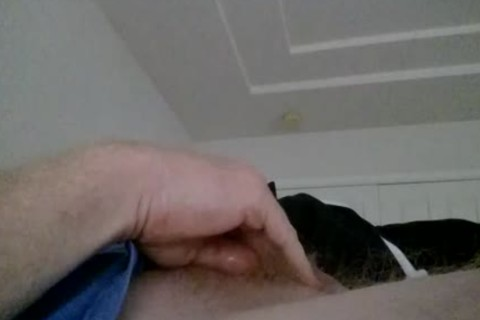 Just Enjoying Your clips!!! I would Love To watch u In Cotton pants, Tank Shirt Getting sleazy In The Shower Or Tub. supplementary Points For Real monstrous O!
