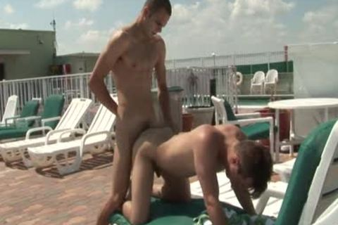 taut pooper dude acquires Hard slamming doggystyle