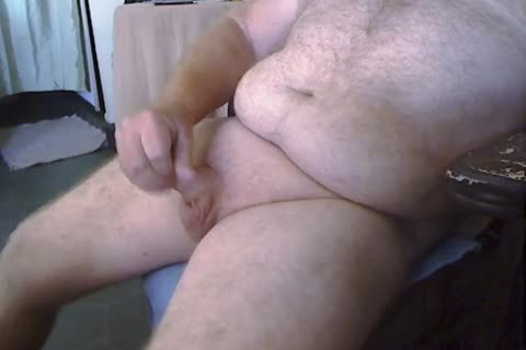Part 1 Edging With Poppers (no cum).mov