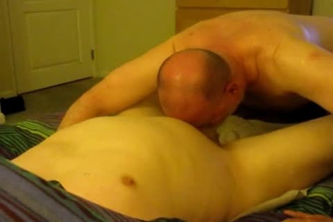 Part One Of Three Parts.  Cums-R-Us Compilation.