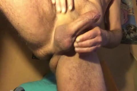 large palatable cock plump Balls Full Of goo For Jap Lady Moaning
